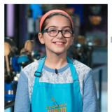 Ramsey 11-Year-Old Competing On Food Network's 'Chopped Junior'