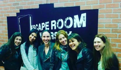 Hackensack Escape Room Expands To Pompton Lakes