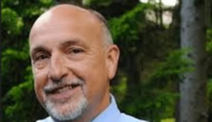 Hastings Schools Superintendent Set For Official Welcome In Bronxville