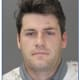 Suffern Man Convicted Of Vehicular Assault, DWI After Head-On Crash