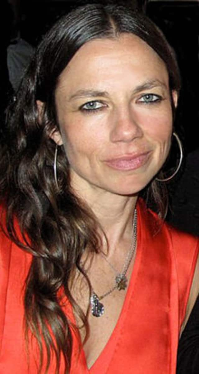 Justine Bateman turns 48 on Wednesday.