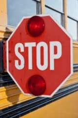 Wilton Police Urge Safety As New School Year Starts Tuesday